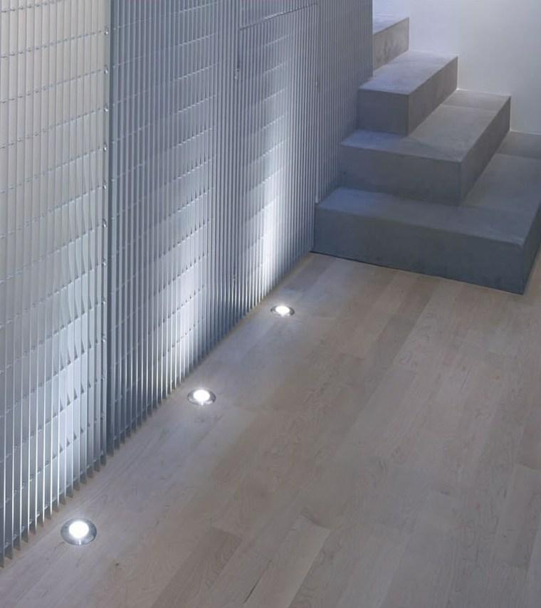 iluminacion especiales salones conceptos efectos