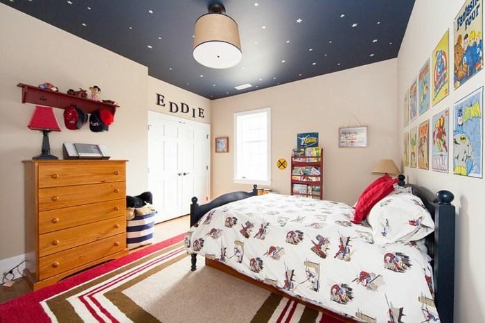 inspiraciones textiles habitaciones calidez