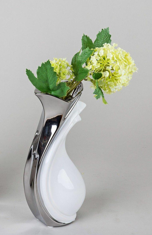 jarrones decorativos modernos - Jarrones Modernos