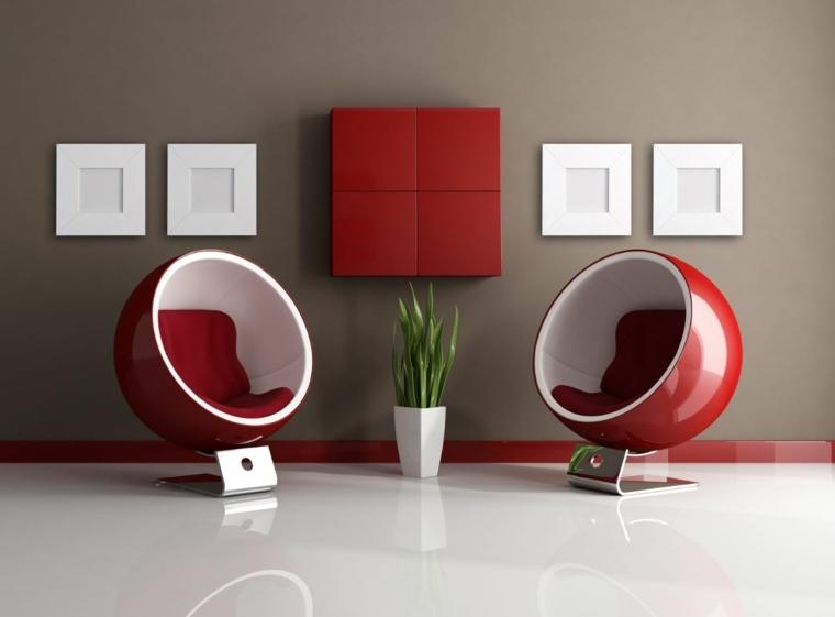 jarrones para decorar interior