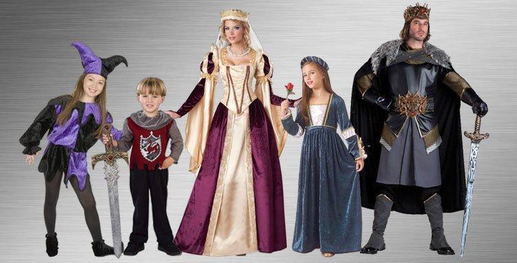 link ideas trajes halloween disfraces