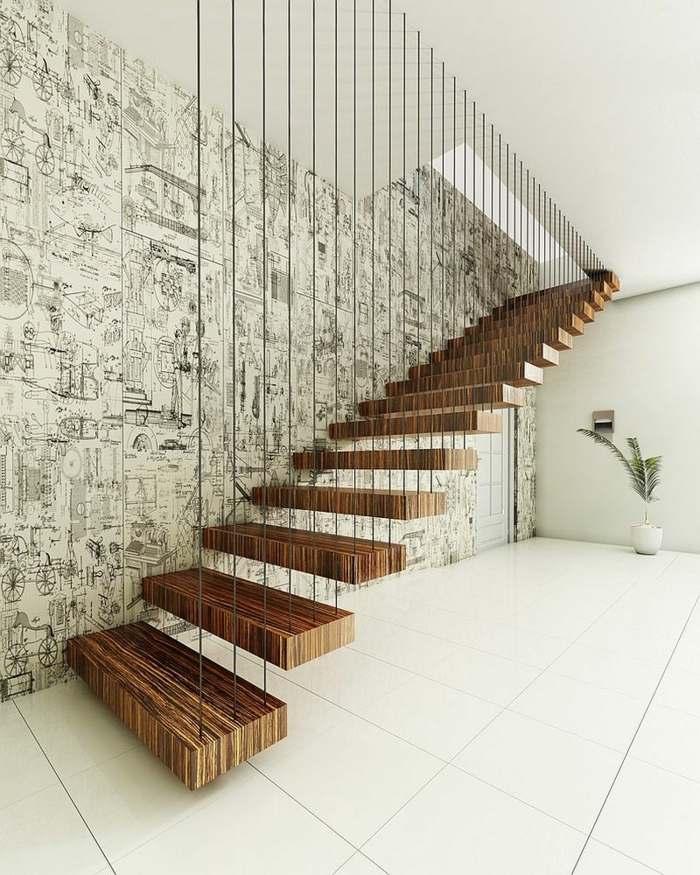 madera lineas estilos colores papel
