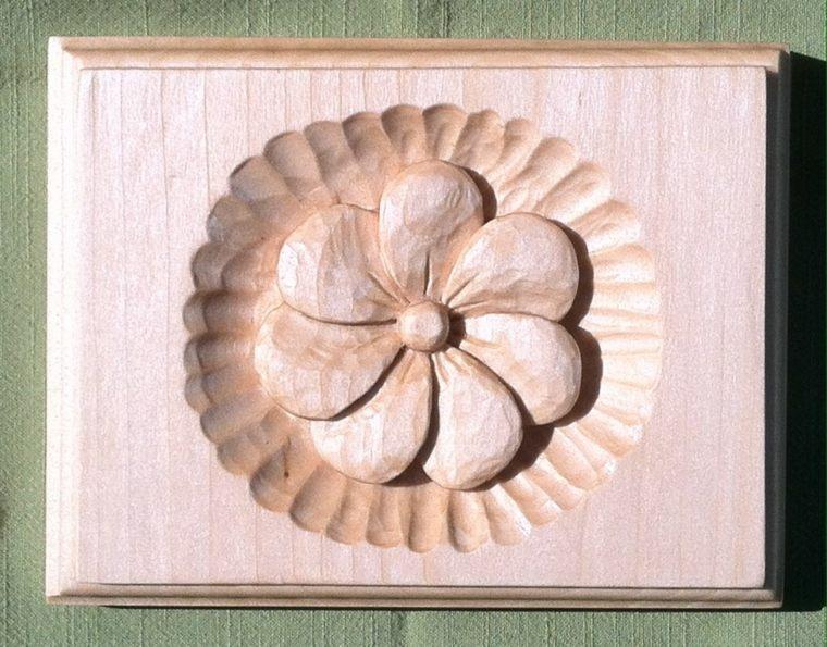manualidades con madera fina principiantes