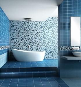 mosaicos para baos ideas with mosaicos para bao