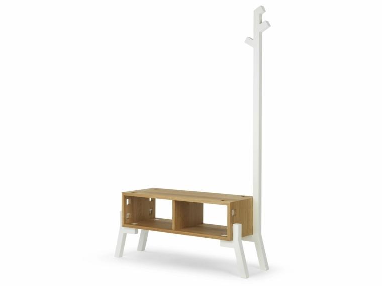 mueble modelo tonic