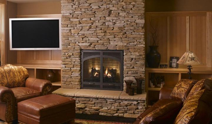 muebles calidos aspectos casas materiale combinacioness