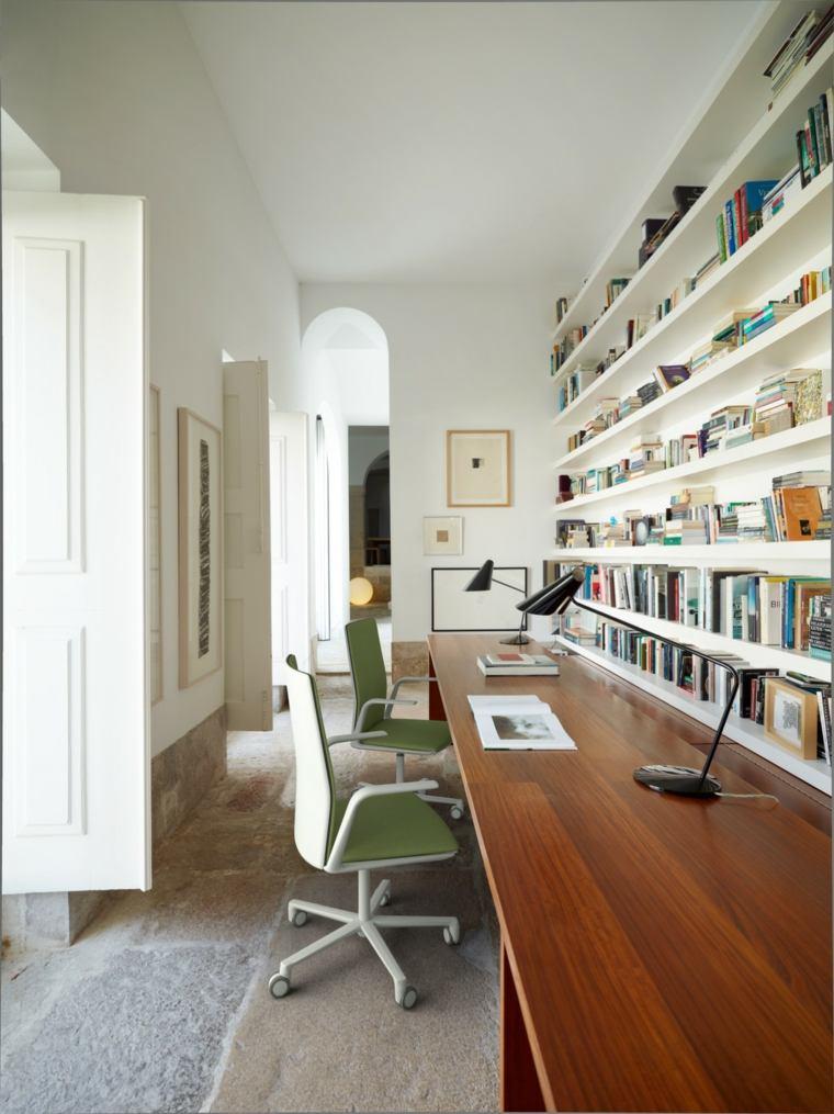 muebles ofificn adiseno rndr studio