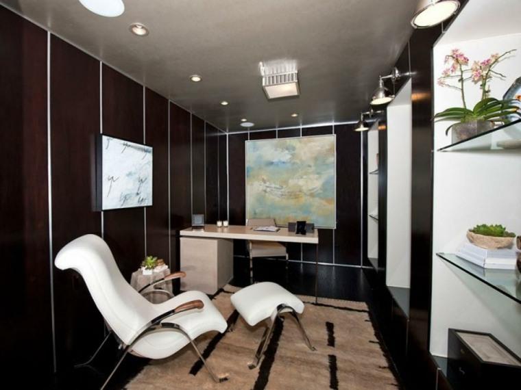 oficinas con diseño original