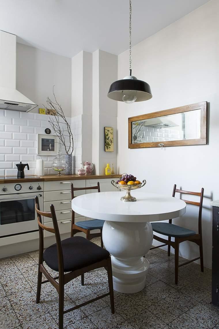 original diseño cocina estilo moderno