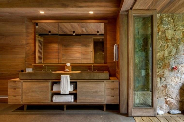 original decoración cuarto baño