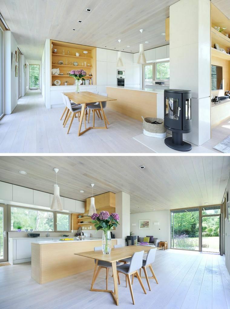 original diseño interior casa