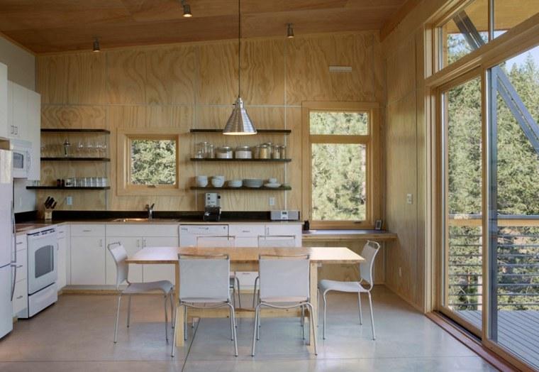 originales diseños Prentissbalancewicklane architects