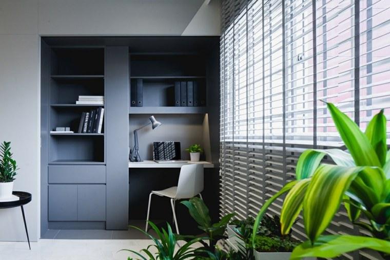 original oficina studio wills architects