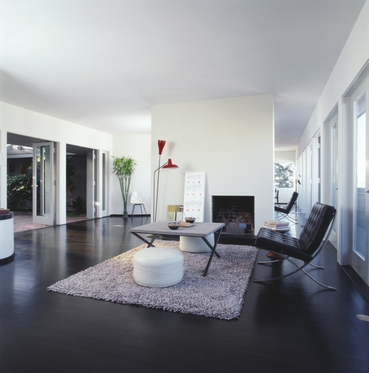 paredes concepto sillones muebles lineas