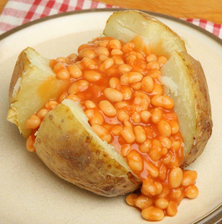 recetas vegetarianas ricas casa
