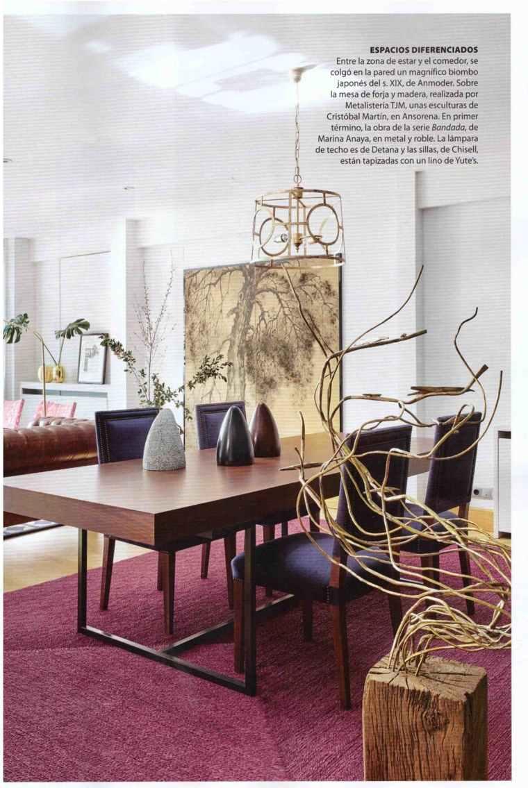 Revista nuevo estilo para la decoraci n - Nuevo estilo cocinas ...