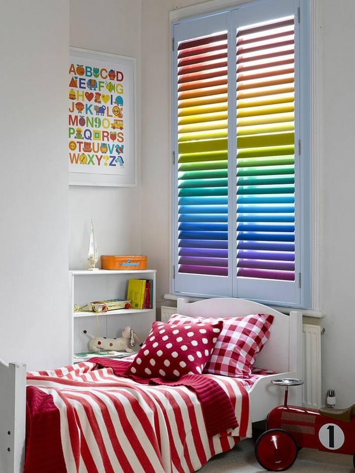 ropa cama estilos muebles ventanas