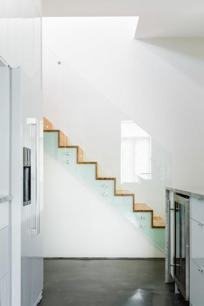 segundo piso colores efectos salas combinaciones