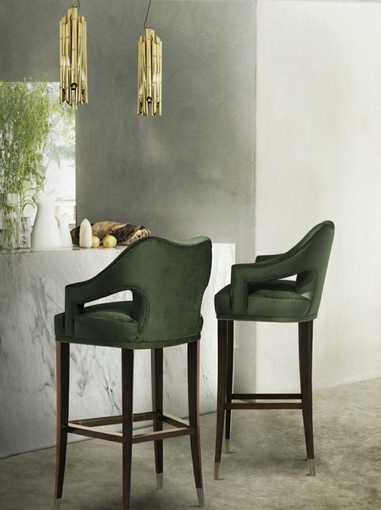 sillas tapizadas modelo brabbu n 20 chair