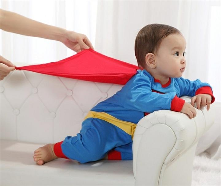 super poderes estilos muebles sofa