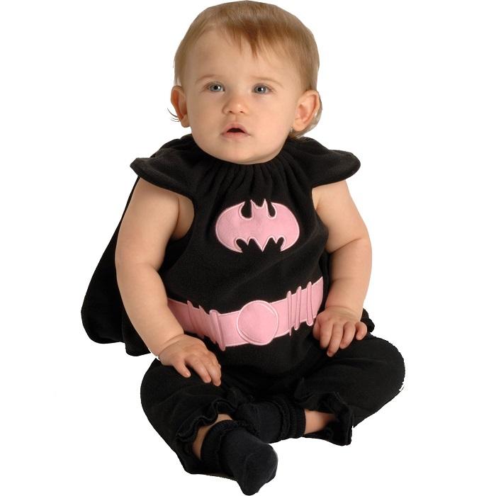 superherores estilos pequenos ideas moda