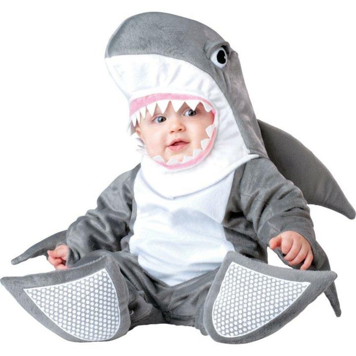 tiburones estilos color acuaticos mar