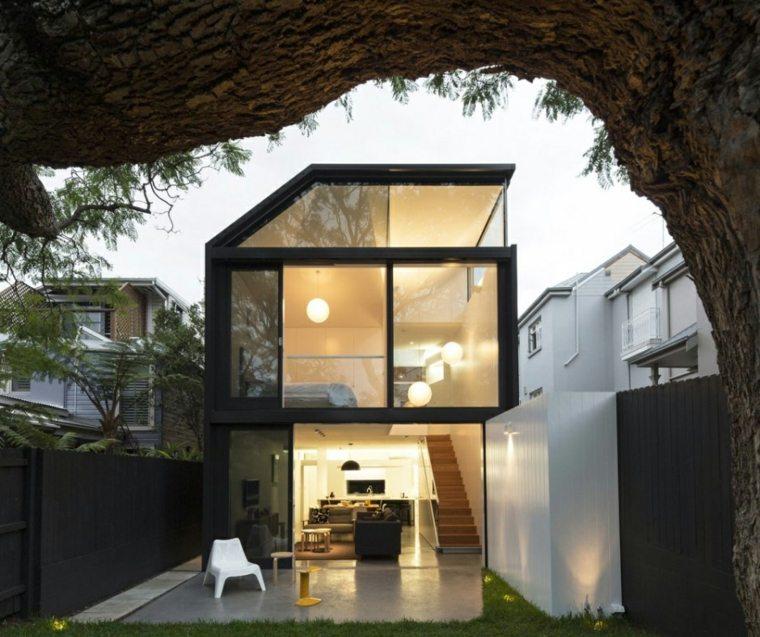 vidrio para techos