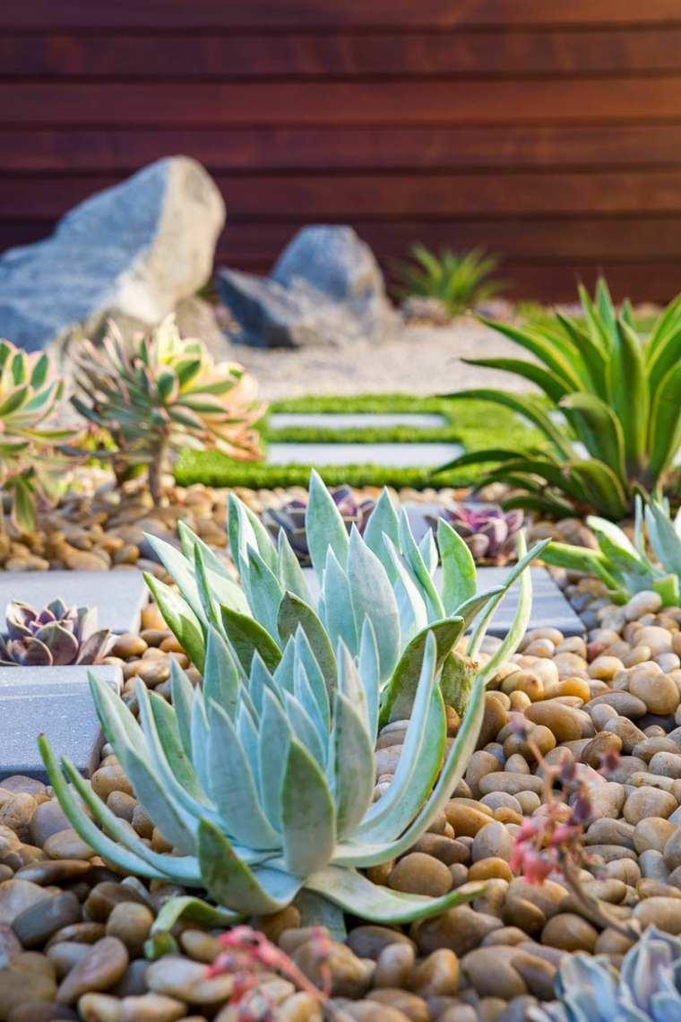 zen jardines originales