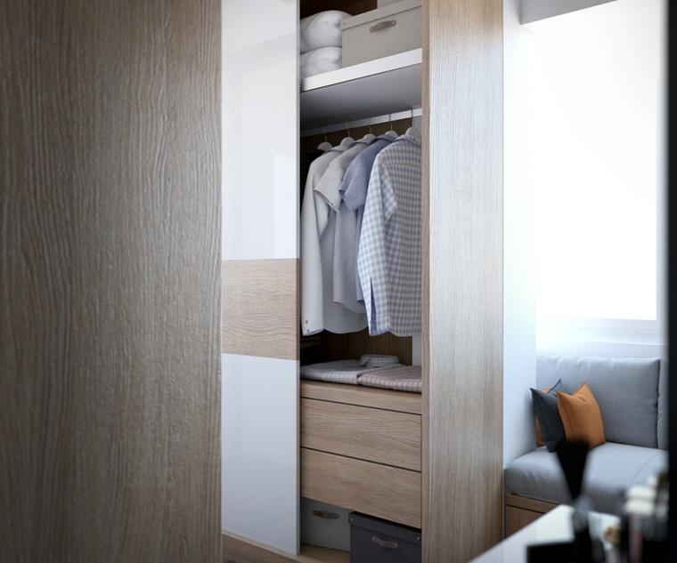 omar essam armario moderno