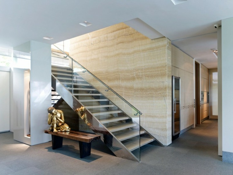 wow architects pared onix blanco casa ideas