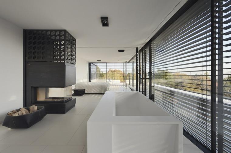 arquitectura y diseño patrones diseños