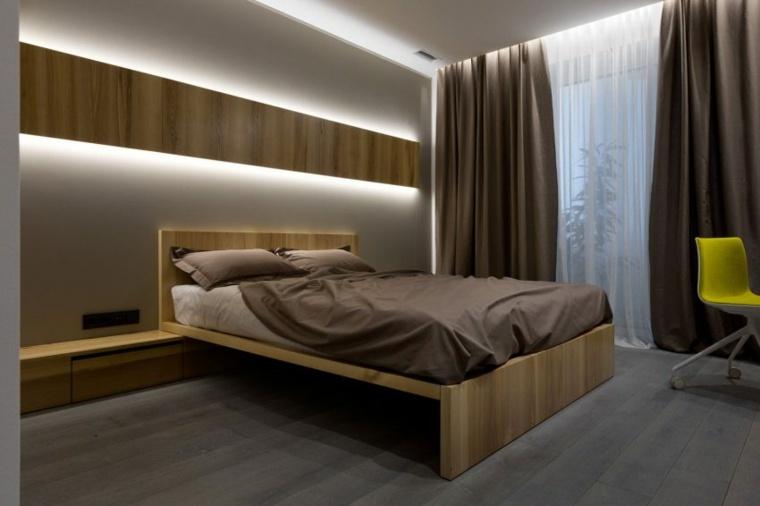apartamentos lujosos ucrania