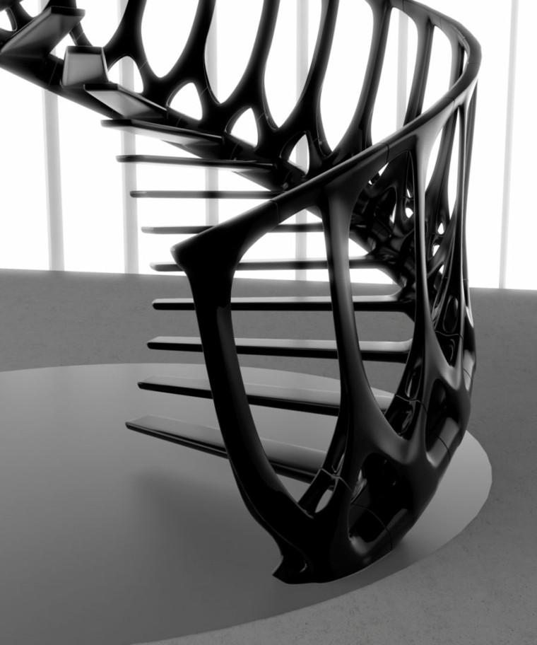 arquitectura y diseno escaleras andrew mcconnell ideas