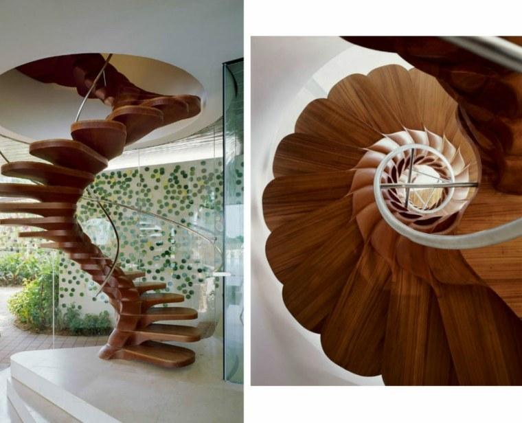 arquitecura y diseno escaleras patrick jouin sanjit manku ideas