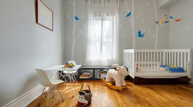 como decorar una habitacion ideas geniales para todos