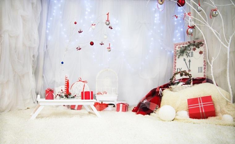 blanca-navidad-decoracion-moderna-blanco-rojo