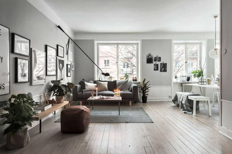 bonito diseño blanco gris