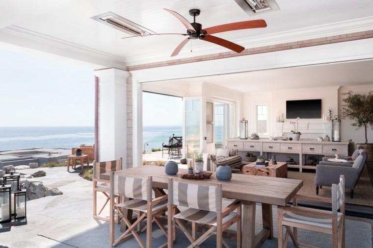 comedor-moderno-porche-brown-design-inc