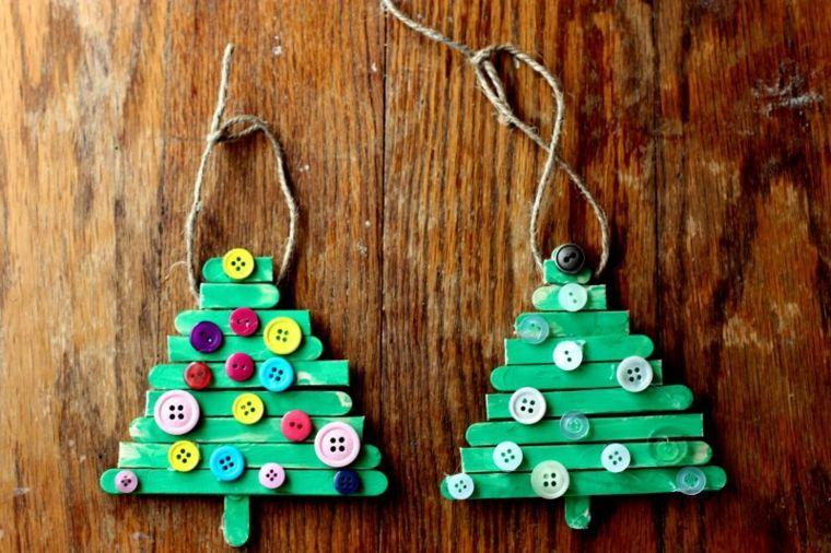 Cosas de navidad para hacer en casa os dejo algunos - Cosas para navidad ...