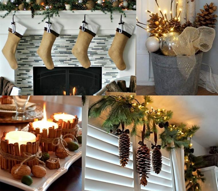 decorados de navidad