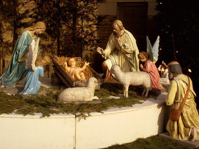 decorar en navidades