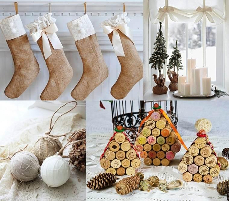 decorar la casa para navidad