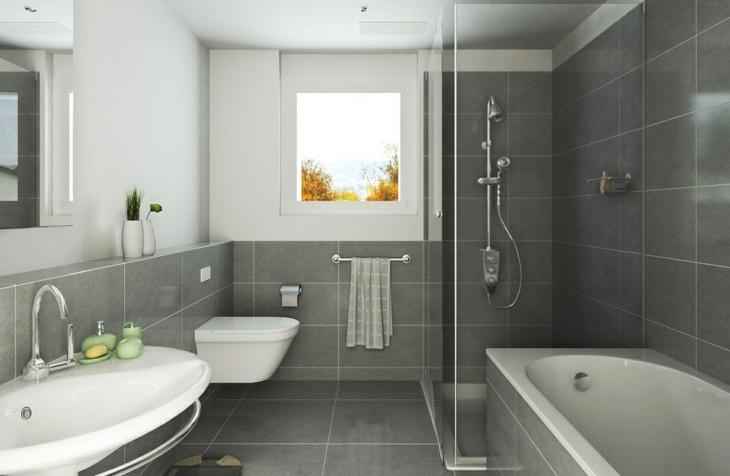 detalles blanco soluciones conceptos ventanas