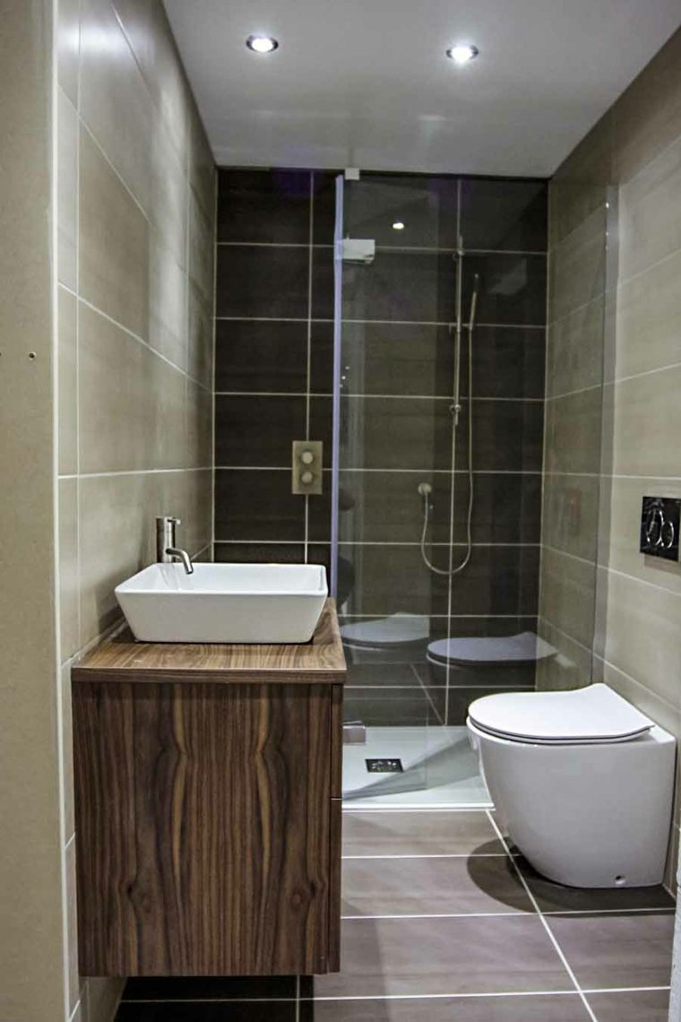 very small bathroom ideas uk cuartos de ba 241 o peque 241 os dise 241 os interesantes 26127