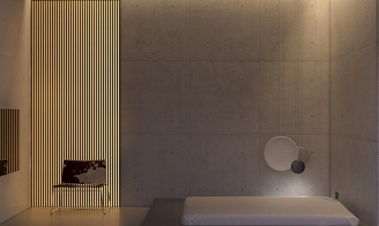 diseno de interiores diseno industrial japones ideas