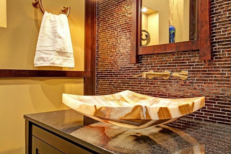 diseno interiores bano jackson design remodeling ideas