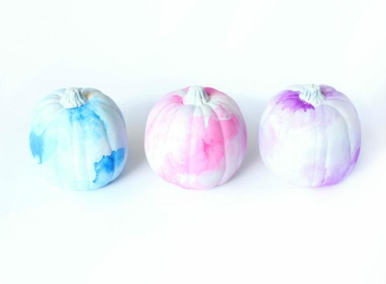 diseños pinturas colores pastel