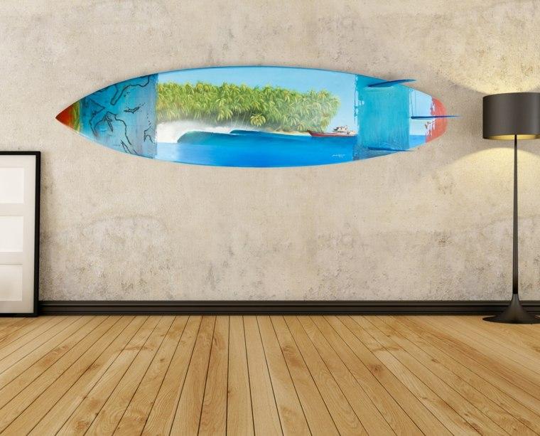 diseños tablas de surf