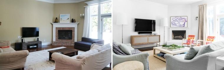 diseños originales remodelaciones casa