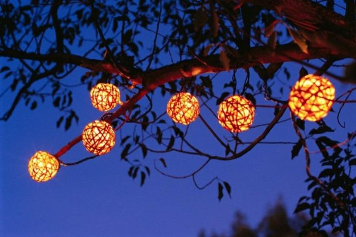 esferas interesantes conceptos ramas materiales